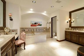 Aspen real estate 032617 142825 476 Wood Road 5 190H