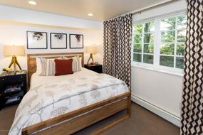 Aspen real estate 032617 146047 631 S Galena Street 12 4 190H