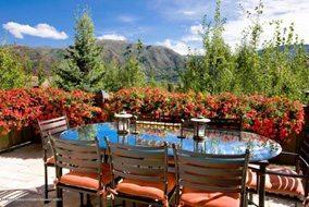 Aspen real estate 032617 146627 204 Oregon Trail 6 190H