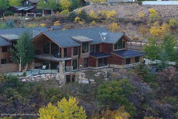 Aspen real estate 032617 147013 1152 Cemetery Lane 1 590W