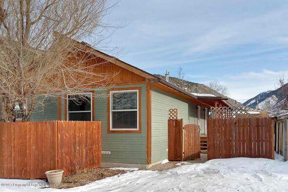Aspen real estate 032617 147478 69 Lazy Glen 1 590W