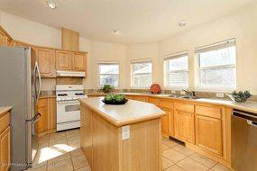 Aspen real estate 032617 147478 69 Lazy Glen 3 190H