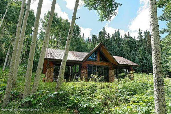 Aspen real estate 032617 147577 88 Lower Hurricane Road 1 590W