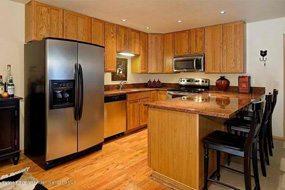 Aspen real estate 040217 136612 326 Midland Avenue Unit 308 3 190H