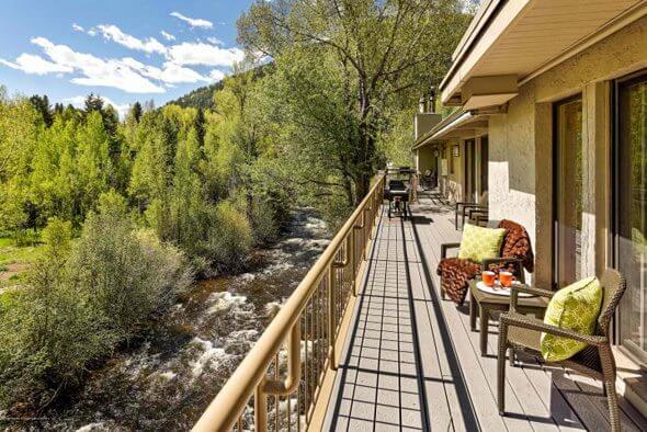 Aspen real estate 040217 141373 1039 E Cooper Avenue 22 1 590W