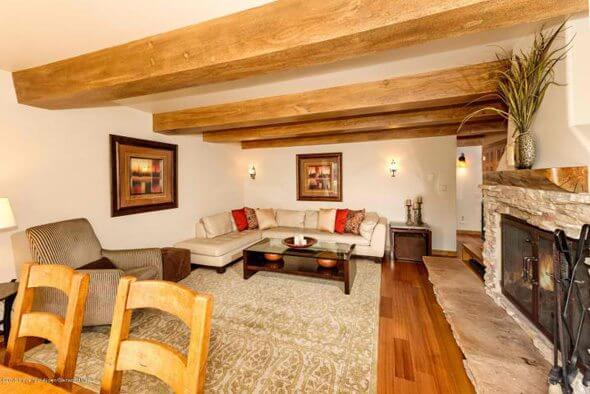 Aspen real estate 040217 141373 1039 E Cooper Avenue 22 2 590W