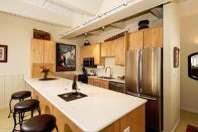 Aspen real estate 040217 146266 715 E Durant Avenue 18 3 190H