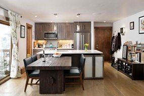 Aspen real estate 040217 147215 35 Upper Woodbridge 24ab 3 190H