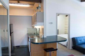 Aspen real estate 040217 147994 700 W Hopkins Avenue 15 3 190H