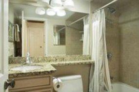 Aspen real estate 040917 140094 901 E Hyman Avenue 8 5 190H