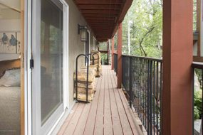 Aspen real estate 040917 140094 901 E Hyman Avenue 8 6 190H