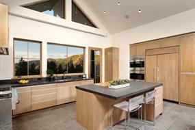 Aspen real estate 040917 140546 991 Moore Drive 3 190H