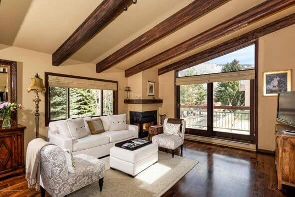 Aspen real estate 040917 143224 210 E Hyman Avenue 6 2 590W