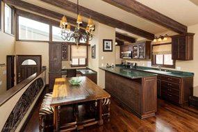 Aspen real estate 040917 143224 210 E Hyman Avenue 6 3 190H