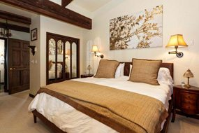Aspen real estate 040917 143224 210 E Hyman Avenue 6 4 190H