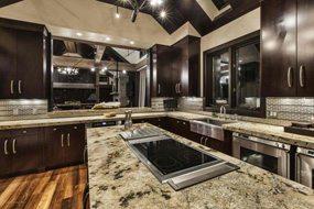 Aspen real estate 040917 143451 803 E Hyman Avenue 3 190H
