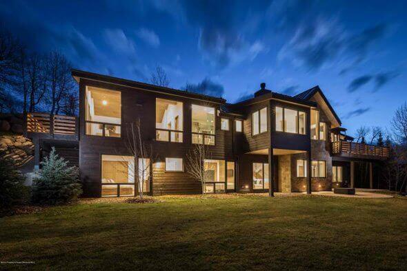 Aspen real estate 040917 146449 1382 Faraway Road 1 590W