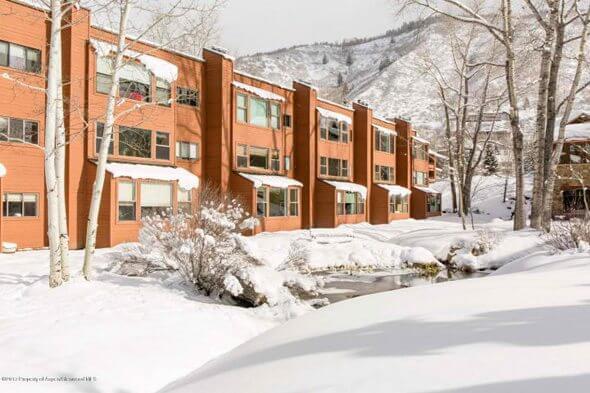 Aspen real estate 040917 147357 1028 Vine Street 1 590W