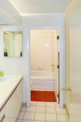 Aspen real estate 040917 147357 1028 Vine Street 7 190H