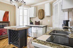 Aspen real estate 040917 147581 332 W Main Street 3 190H