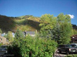Aspen real estate 040917 147653 1126 Vine Street 4 190H