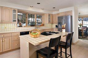 Aspen real estate 041617 144933 257 Fairway Drive 3 190H