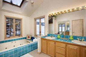 Aspen real estate 041617 144933 257 Fairway Drive 5 190H