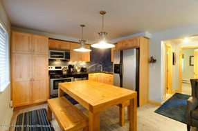 Aspen real estate 041617 145357 940 Waters Avenue Unit 305 3 190H