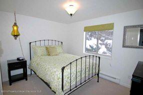 Aspen real estate 041617 145357 940 Waters Avenue Unit 305 4 190H