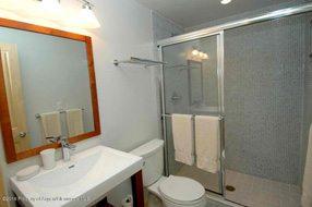 Aspen real estate 041617 145357 940 Waters Avenue Unit 305 5 190H