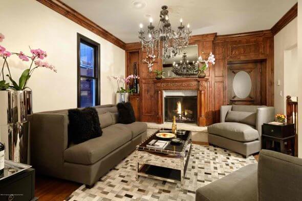 Aspen real estate 041617 146646 118 E Cooper Avenue 2 590W