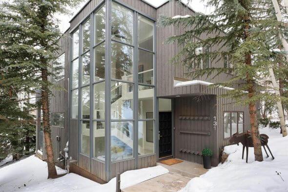Aspen real estate 041617 146979 131 Meadow Ranch Drive 1 590W