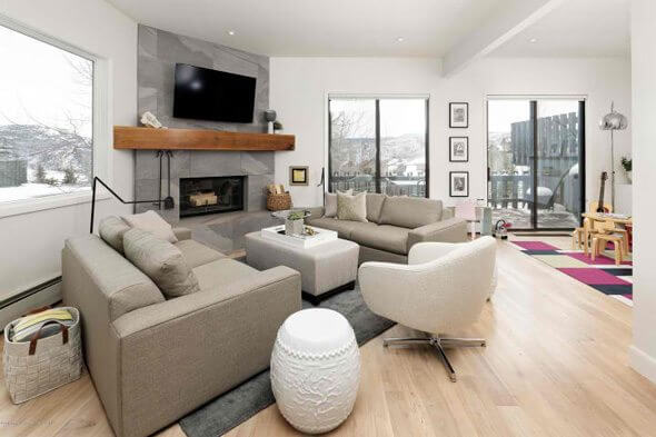 Aspen real estate 041617 146979 131 Meadow Ranch Drive 2 590W