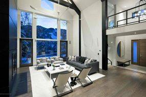 Aspen real estate 042317 141583 936 King Street 5 190H