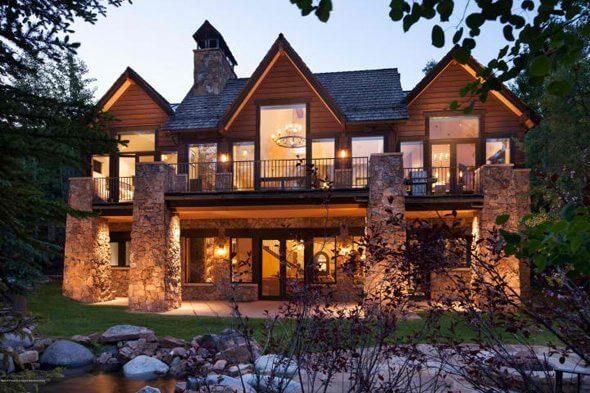 Aspen real estate 042317 144142 82 Eastwood Drive 1 590W