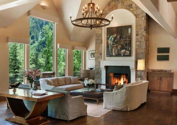 Aspen real estate 042317 144142 82 Eastwood Drive 2 590W