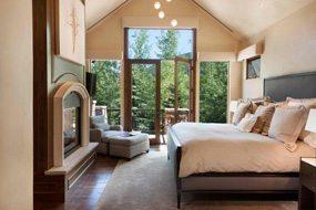 Aspen real estate 042317 144142 82 Eastwood Drive 4 190H