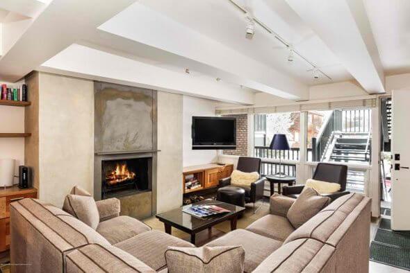 Aspen real estate 042317 147083 124 W Hyman Avenue 2 E 2 590W
