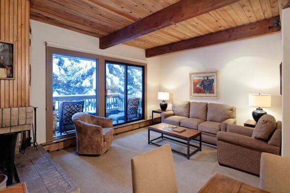 Aspen real estate 042317 147537 610 S West End Street C 204 2 590W