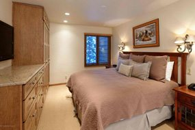 Aspen real estate 042317 147537 610 S West End Street C 204 4 190H