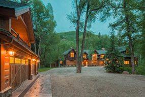 Aspen real estate 043017 139230 243 Conundrum Road 6 190H