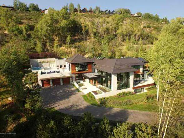 Aspen real estate 043017 142373 343 Willoughby Way 1 590W