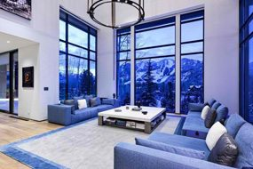 Aspen real estate 043017 142373 343 Willoughby Way 2 590W