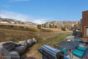 Aspen real estate 043017 143520 150 Snowmass Club Circle 1517 6 190H