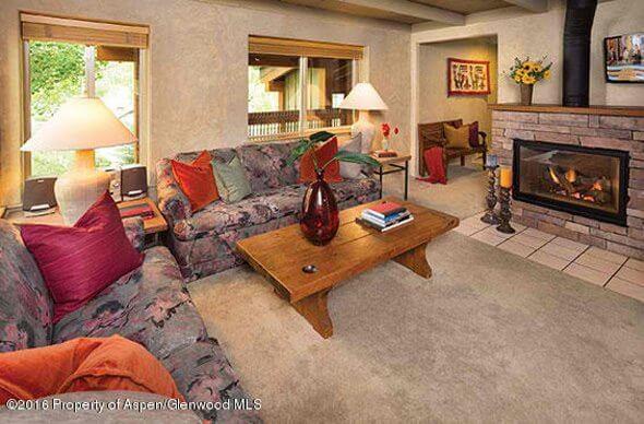 Aspen real estate 043017 145372 35 Lane E 5 2 590W