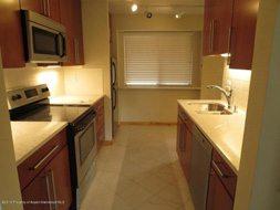 Aspen real estate 043017 145843 941 Vine Street 941 3 190H