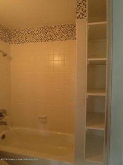 Aspen real estate 043017 145843 941 Vine Street 941 7 190H