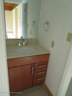 Aspen real estate 043017 145843 941 Vine Street 941 8 190H