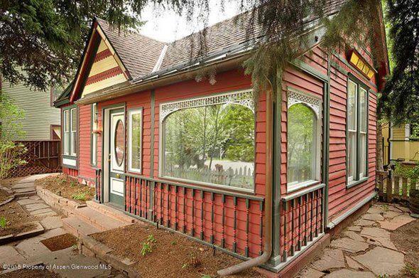Aspen real estate 050717 141518 735 W Bleeker Street 1 590W