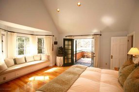 Aspen real estate 050717 146892 614 W North Street 4 190H